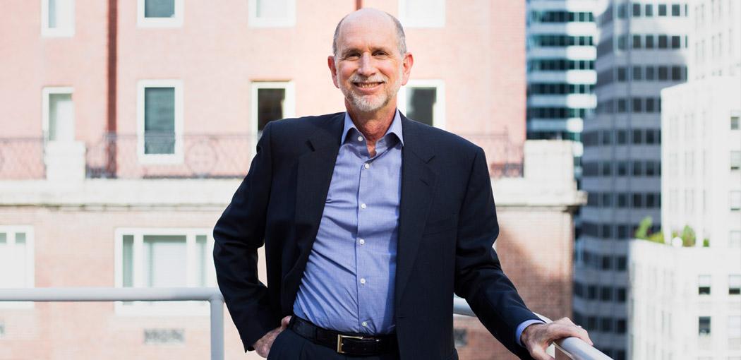 Daniel M. Wasser